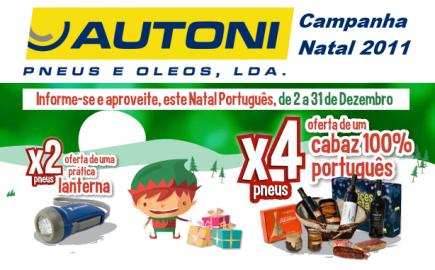 autoni_campanha_natal2011