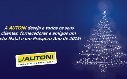 autoni_2014_2015