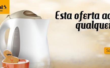 Natal_banner-site_CS_700x285px_